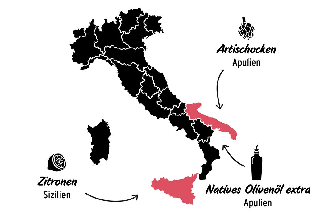 PPURA_Italienkarte_Pesto_Carciofi